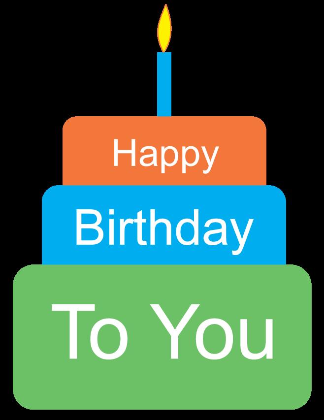 Crab clipart green. Happy birthday cake panda