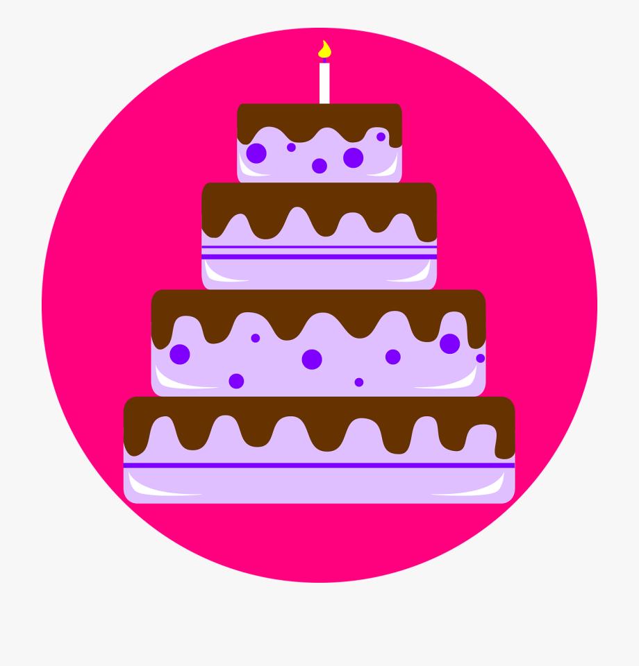 Pastry dessert layer free. Cake clipart layered cake