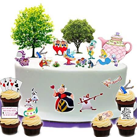 Cake clipart mad hatter. Alice in wonderland hatters