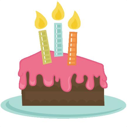 cake clipart minimalist