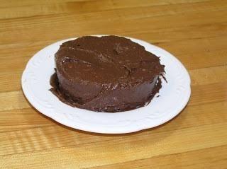 best recipes easy. Cake clipart money