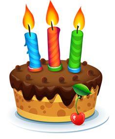 Set these cute birthday. Cake clipart money