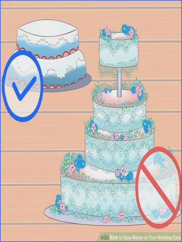 Free download clip art. Cake clipart money