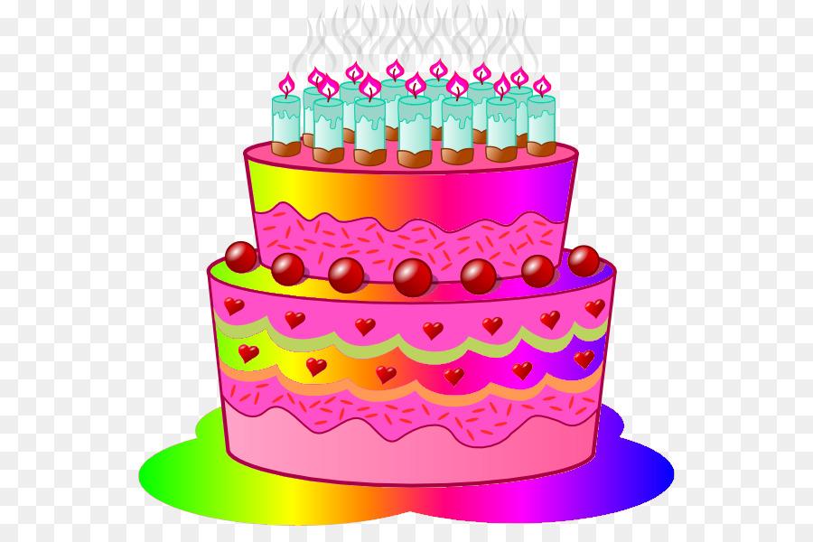 Birthday animation wedding clip. Cake clipart tart