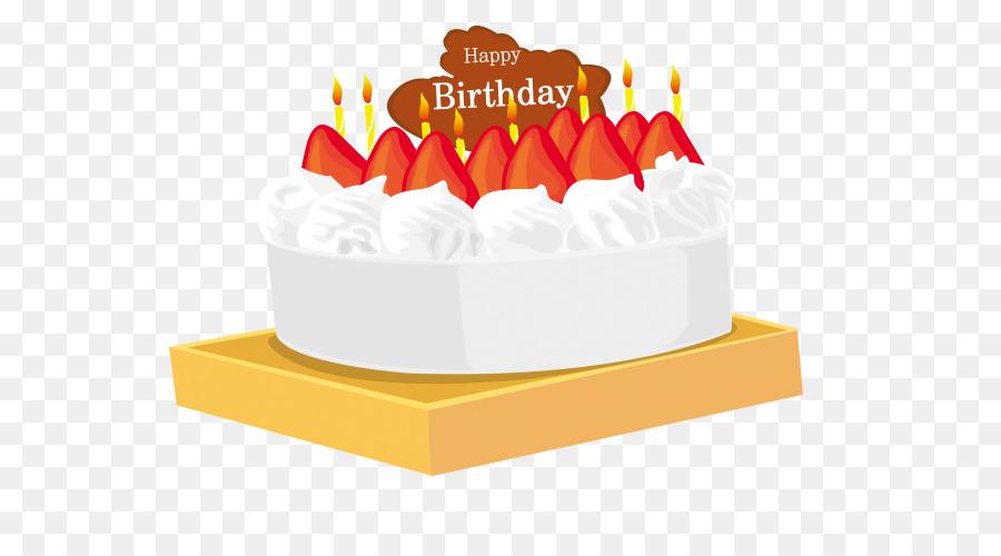 Birthday clip art png. Cake clipart tart