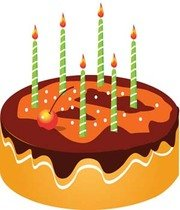 Cake clipart tart. Free layered and vector