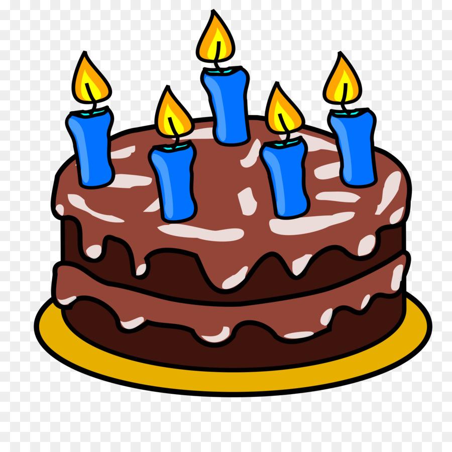 Cake clipart tart. Birthday wedding clip art