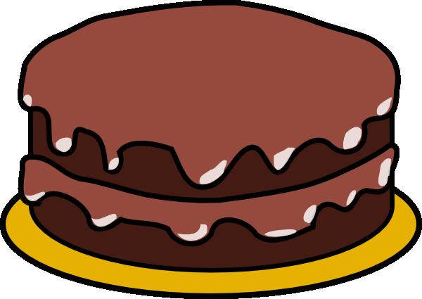 Clip art vector panda. Cake clipart tart