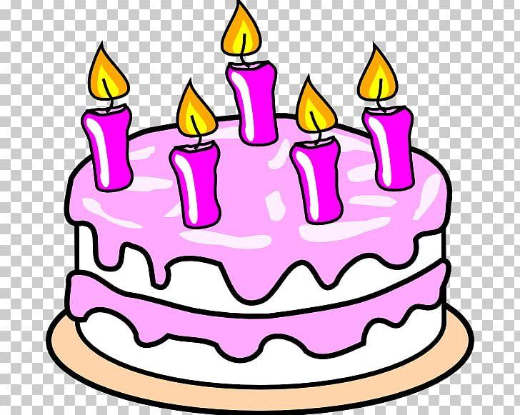 Birthday cupcake cream png. Clipart cake tart