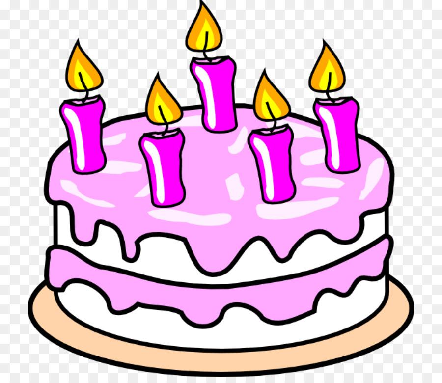 Cake clipart tart. Birthday cupcake chocolate cream