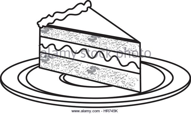 Cake clipart victorian. Silhouette clip art at