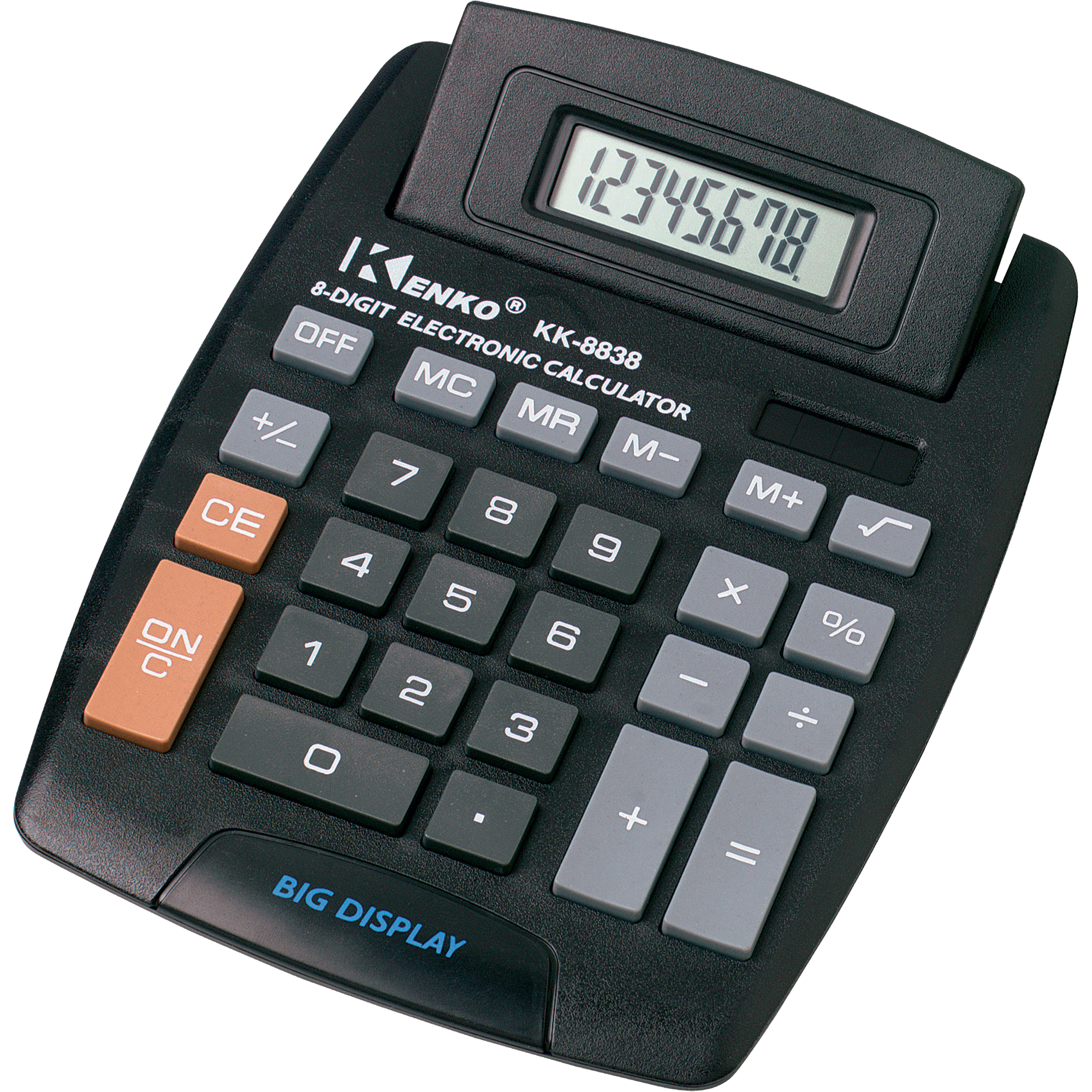 Calculator clipart calcu. Png image free download