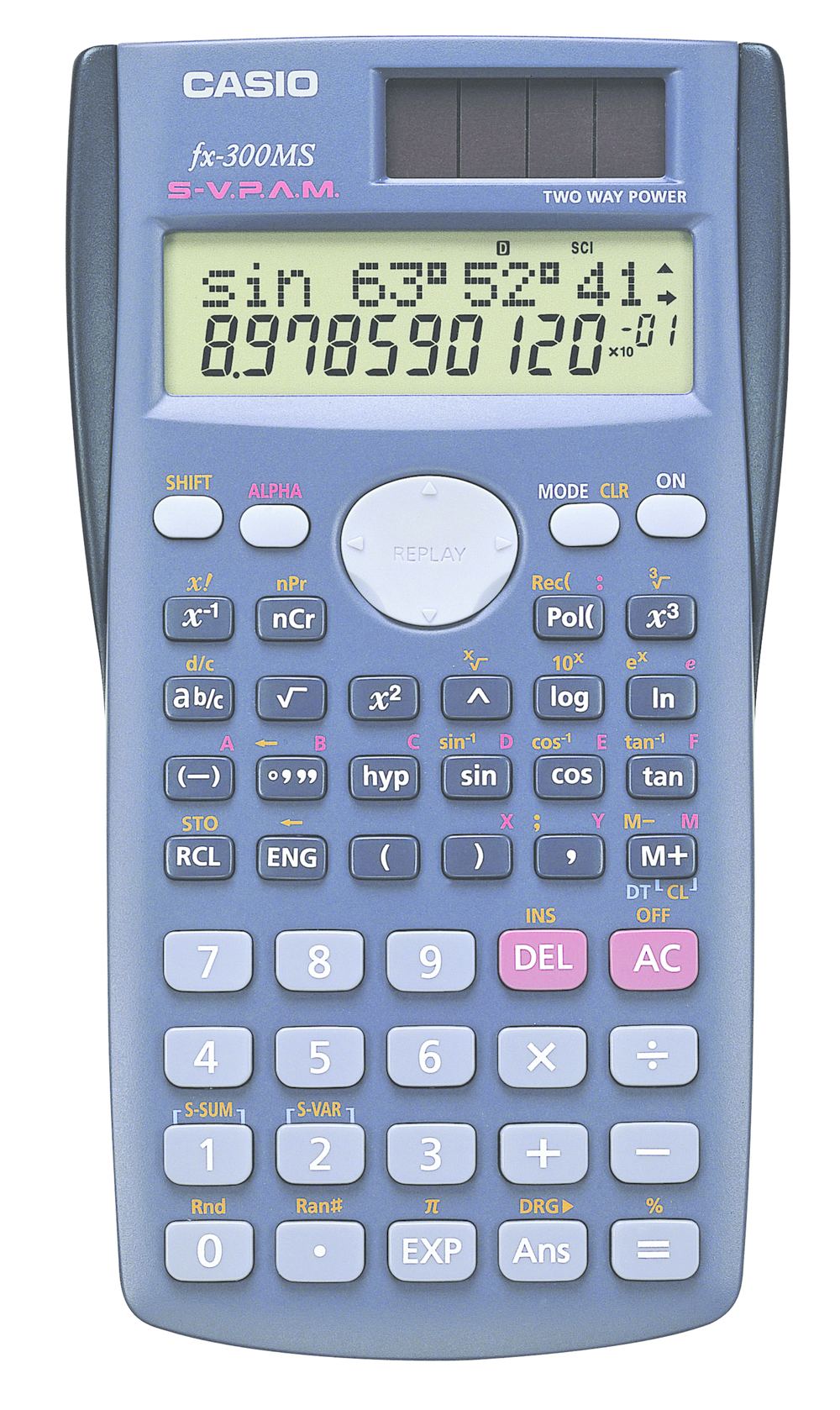 Scientific black and white. Calculator clipart calculater