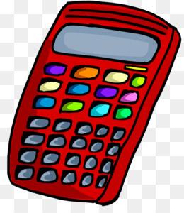 Calculator clipart equipment. Mathematics clip art pic