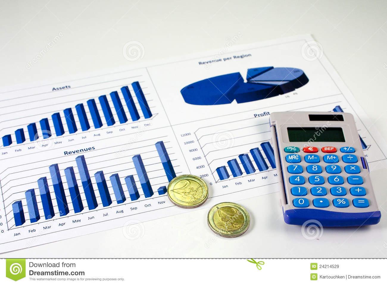 Calculator clipart finance. Financial management station