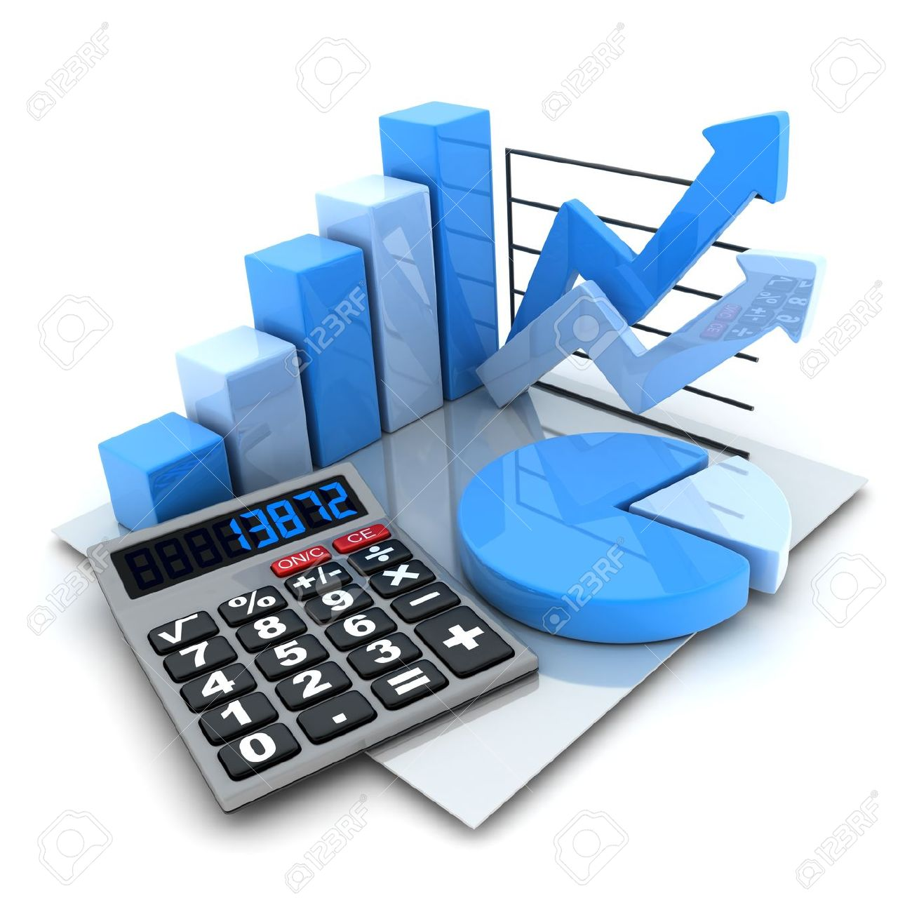 collection of free. Calculator clipart finance