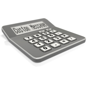 Calculator clipart financial calculator. Science and technology great
