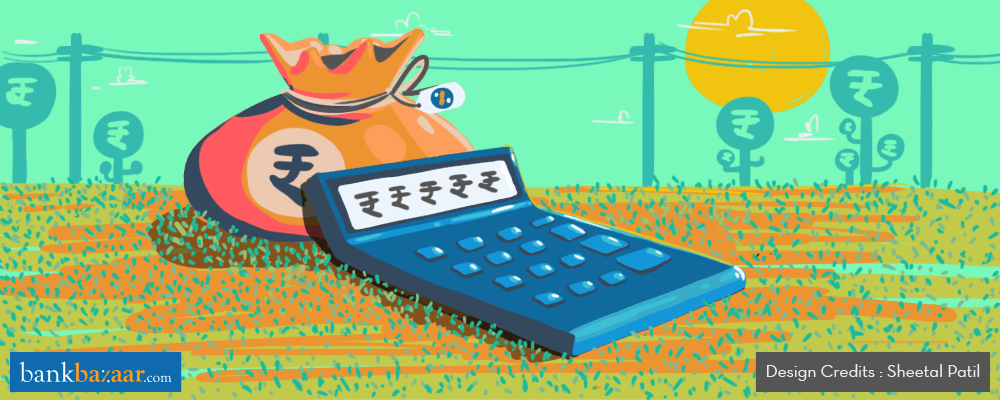 Calculator clipart financial calculator. All you need to