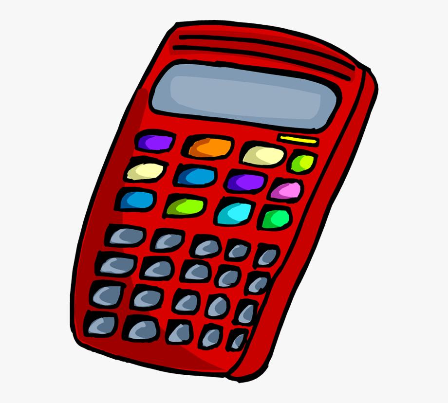 Calculator clipart fun. Pic of math cliparts