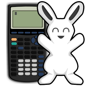 Rental need to download. Calculator clipart graphing