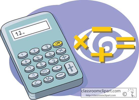 Search results for clip. Calculator clipart math calculator