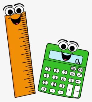 Png transparent image free. Calculator clipart math calculator