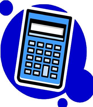 Free cliparts download clip. Calculator clipart math calculator