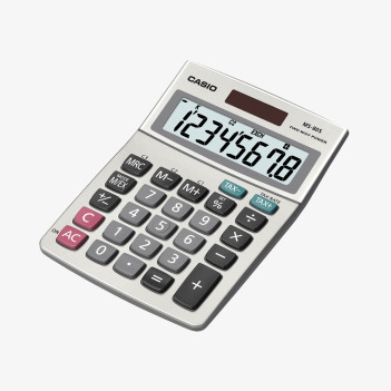 Math count supplies png. Calculator clipart office items
