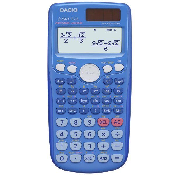 Png transparent picture mart. Calculator clipart scientific calculator