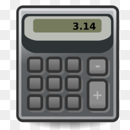 Free on. Calculator clipart scientific calculator