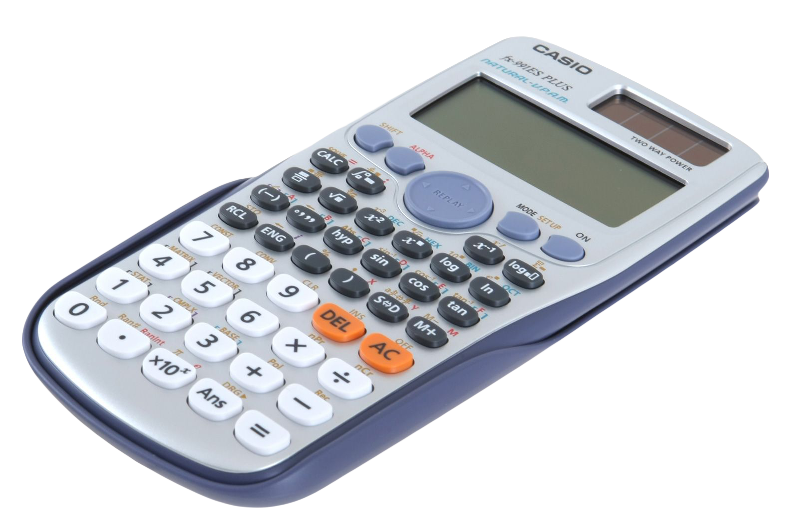 Engineering png image purepng. Calculator clipart scientific calculator