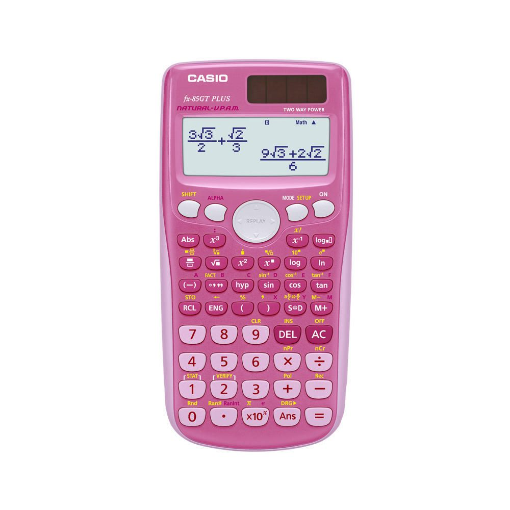 John smith s calculators. Calculator clipart scientific calculator