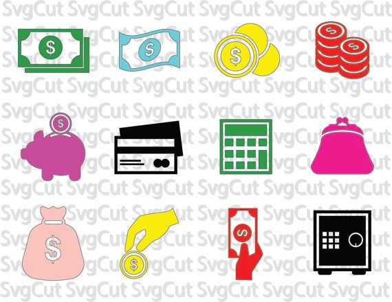 Calculator clipart silhouette.  best svg files