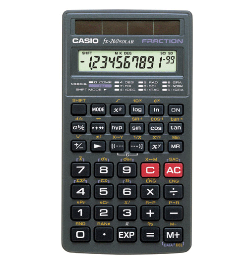 Approved calculators tixajpg image. Calculator clipart solar calculator