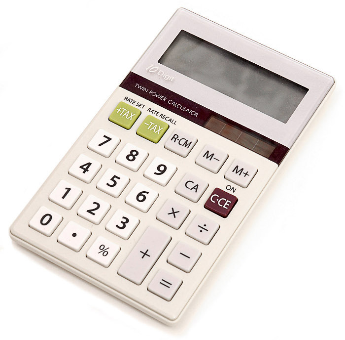 Calculator clipart solar calculator. Education supplies available formats