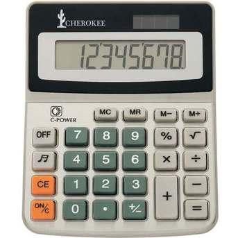 Calculator clipart solar calculator.