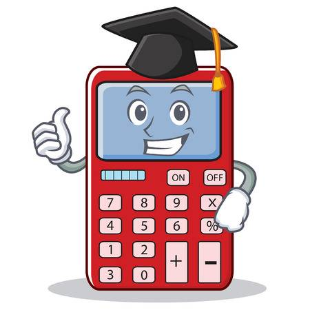 Free on dumielauxepices net. Calculator clipart technology