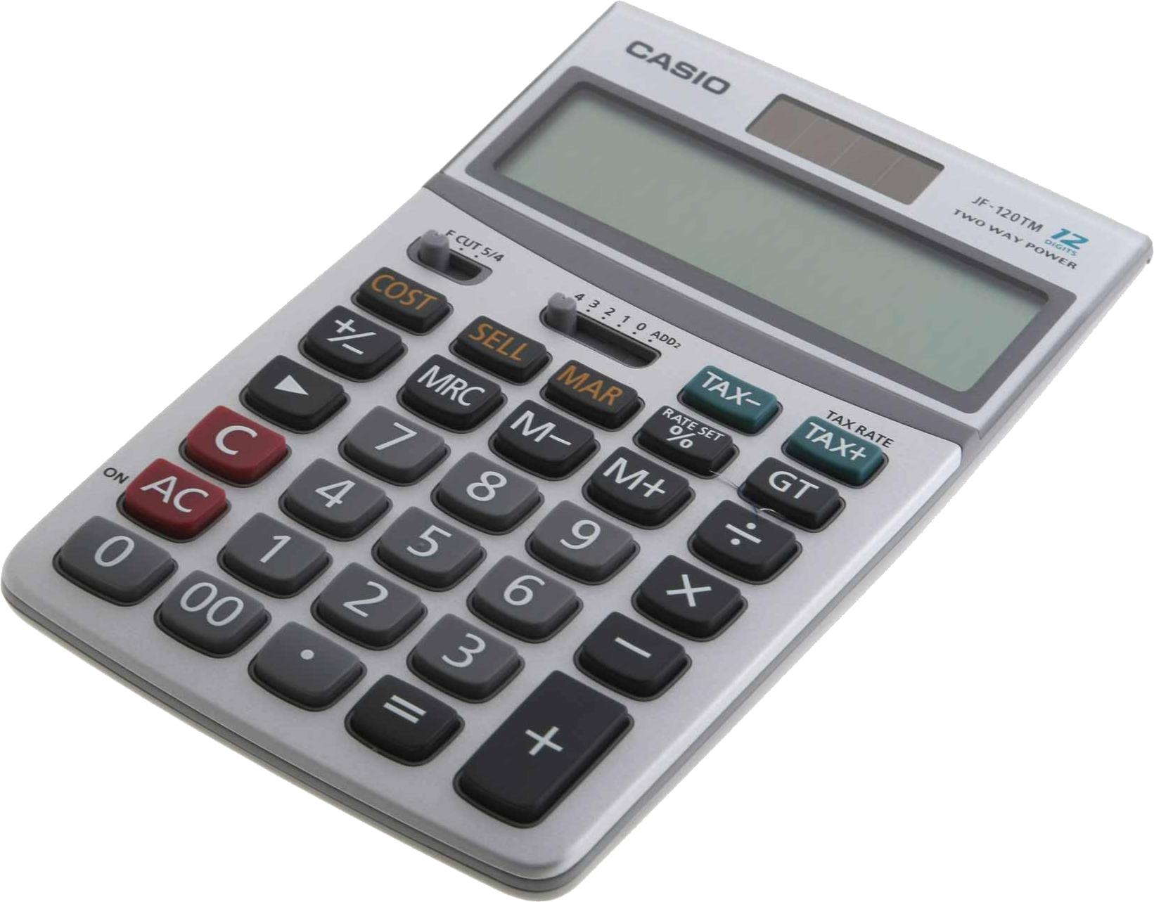 Calculator clipart transparent background. Math png image purepng