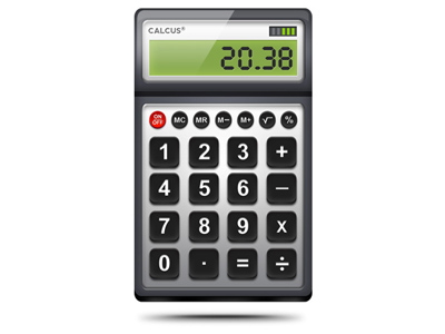 Calculator clipart transparent background. Free and vector graphics
