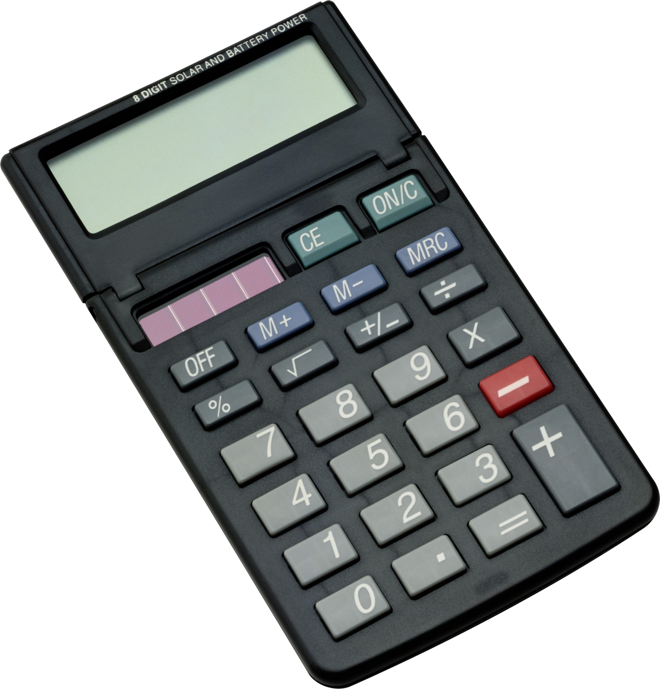 Calculator clipart transparent background. Png image purepng free