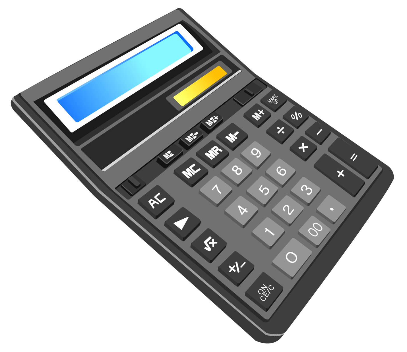 Png gallery yopriceville high. Calculator clipart transparent background
