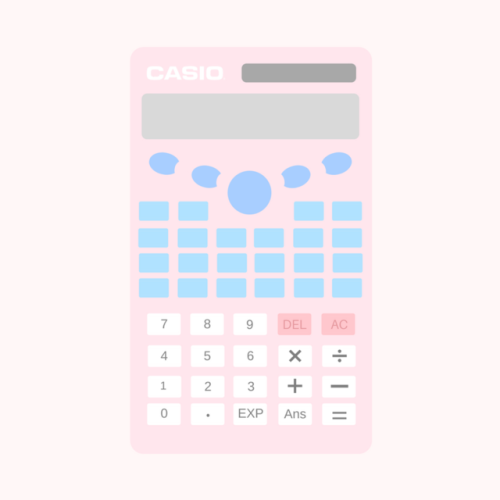 Icons hufflepuff . Calculator clipart tumblr transparent