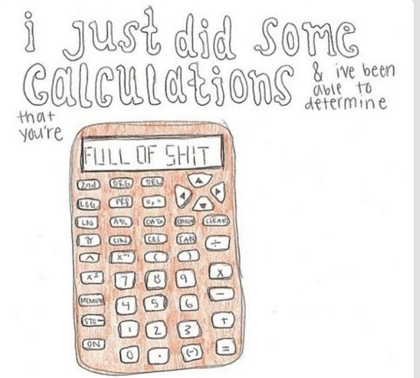 best pc and. Calculator clipart tumblr transparent