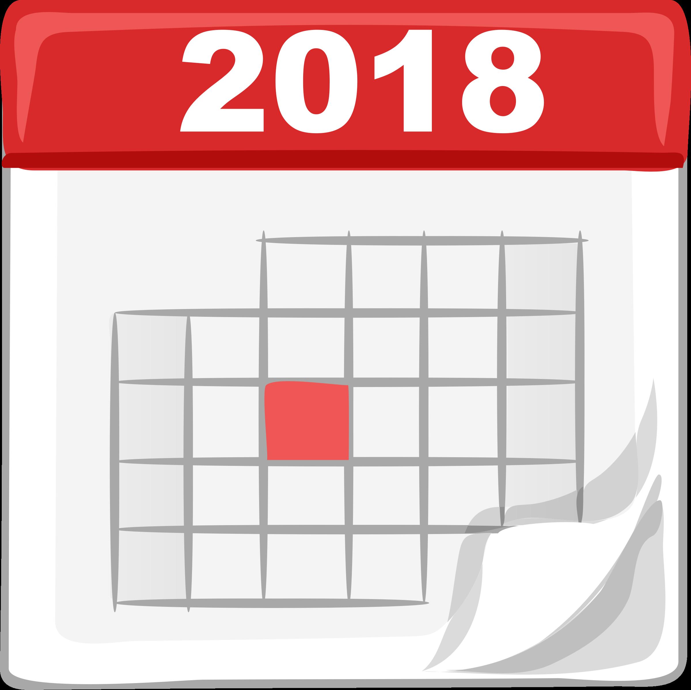Big image png. Calendar clipart