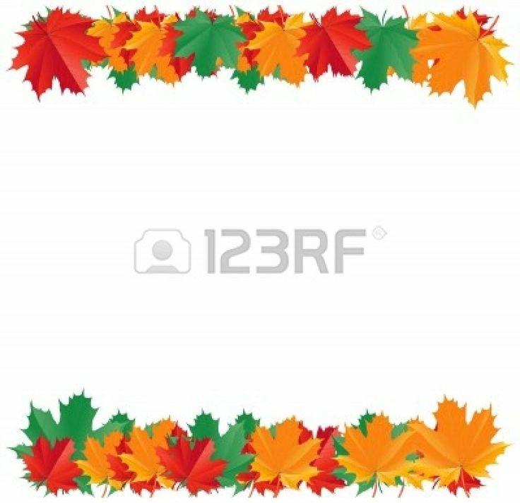 best clip art. Calendar clipart autumn