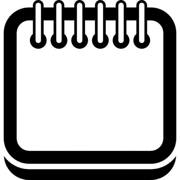 Cliparts free download clip. Calendar clipart border