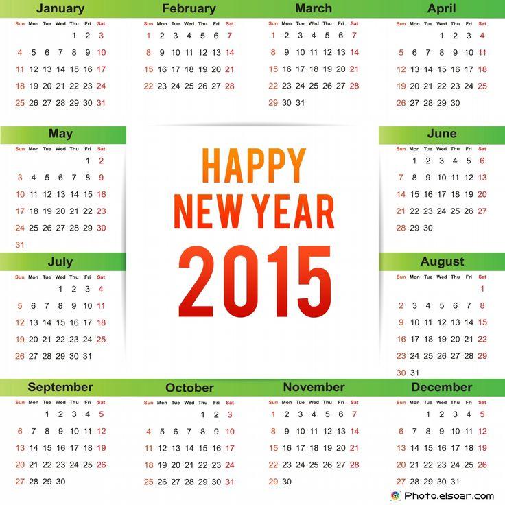 Calendar clipart calender.  best calendars images