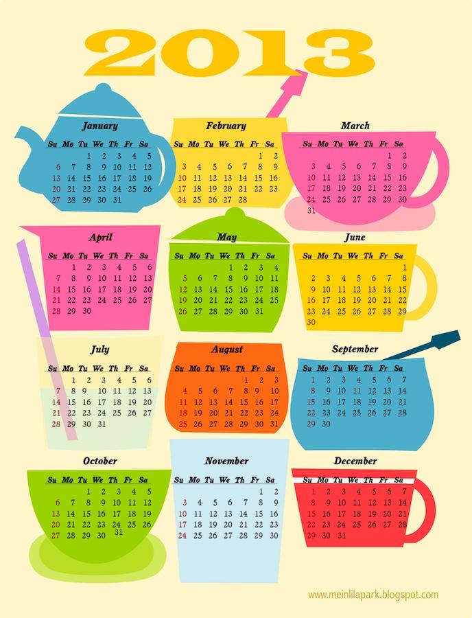 best calendars images. Calendar clipart calender