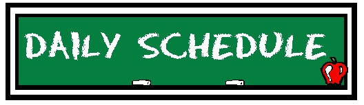 Calendar clipart classroom. Homepage kent primary school