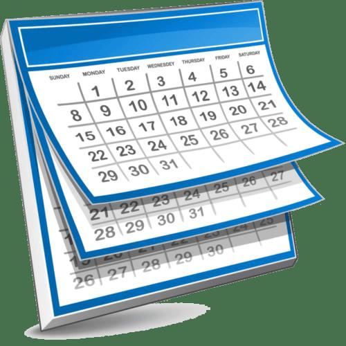 Clip art timmins ringette. Clipart calendar